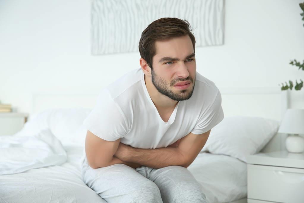 男性养生保健别乱吃,这12条健康忠告需谨记,值得收藏