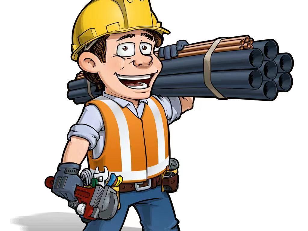 结构工程师是做什么的,他们的薪水是多少呢