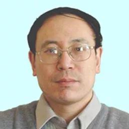 重磅!CNCC2021特邀报告嘉宾强大阵容官宣+精彩报告剧透