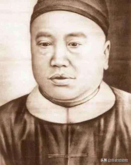 1876年日本吞琉球,大清驻日首任公使:虎未长成先打残他