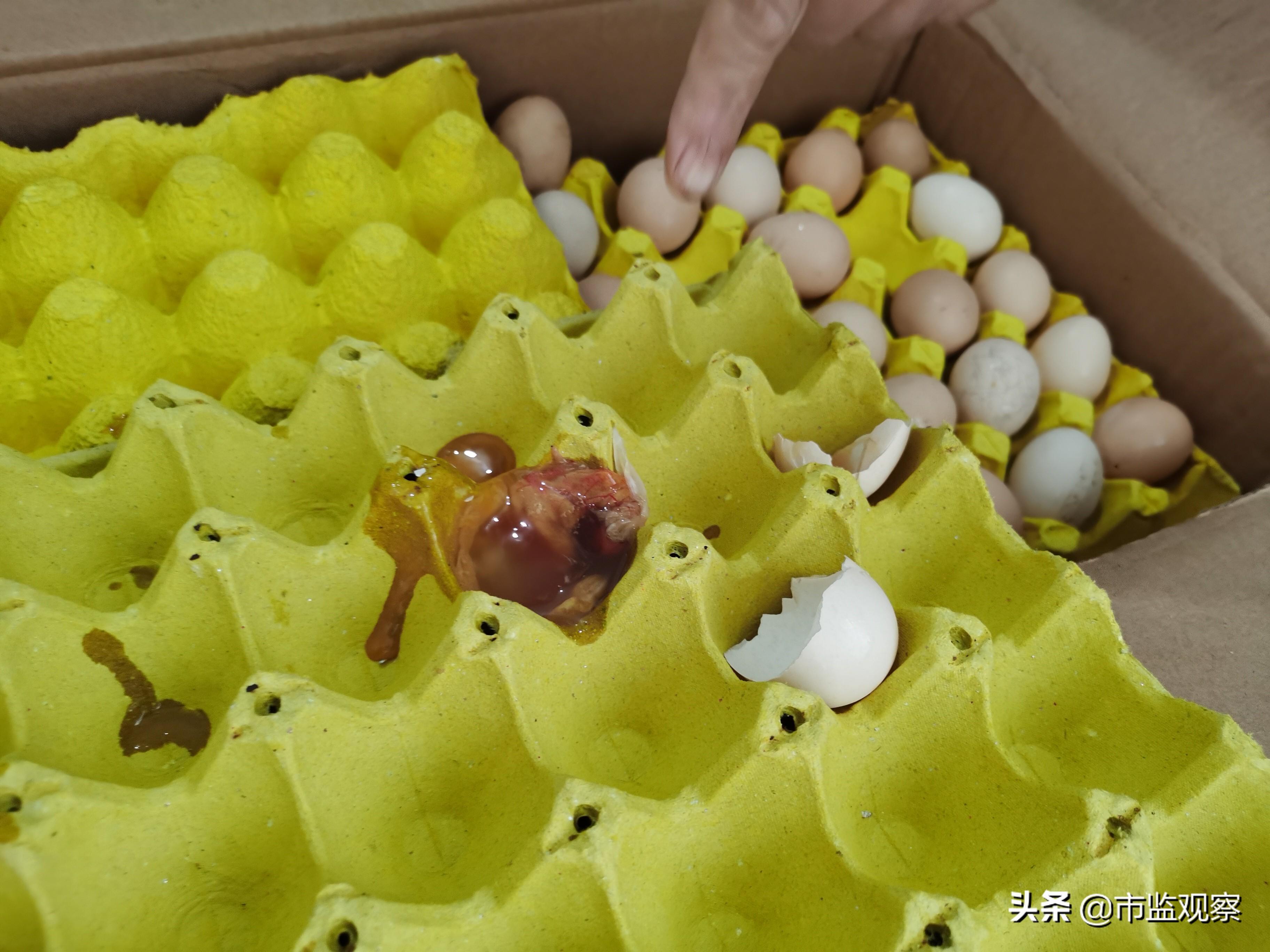 铁拳行动 绵阳市涪城区市场监管局整治食品生产企业乱象