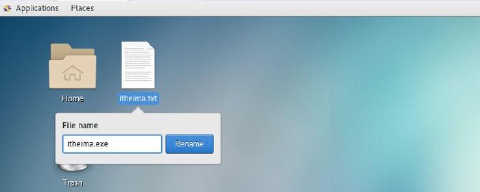 linux基础新手入门图文案例教程(2020全新)