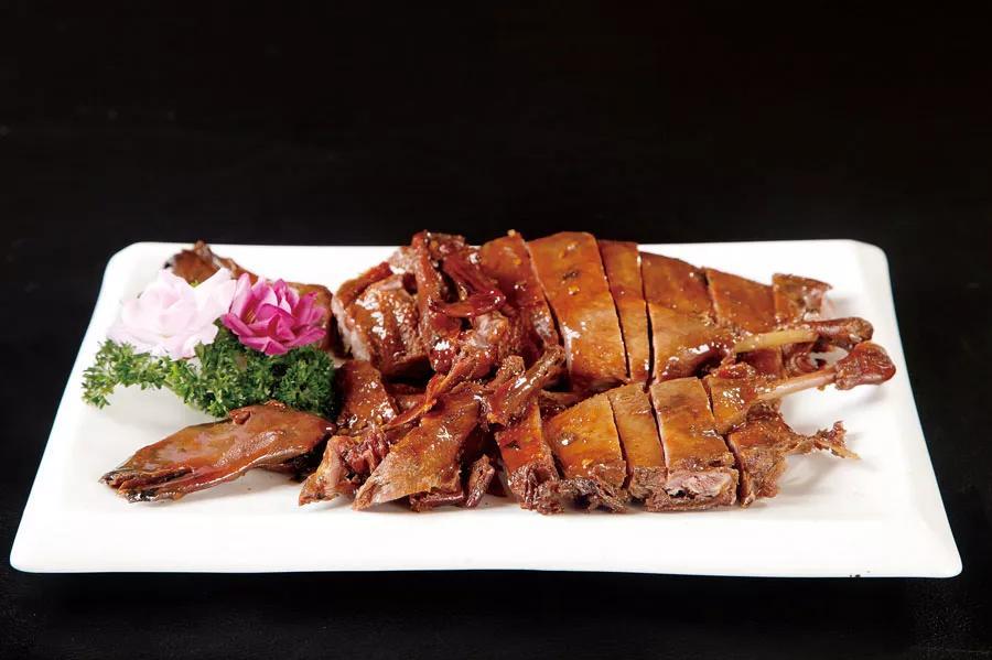 湘菜十大名菜排名(湘菜最有名的30道菜)