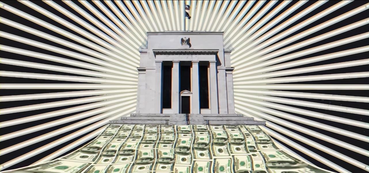 中国大批富豪撤离加拿大,加拿大或面临破产危机,美国也救不了