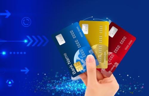 个人申请信用卡,想快速通过审核?做好4点就够了!