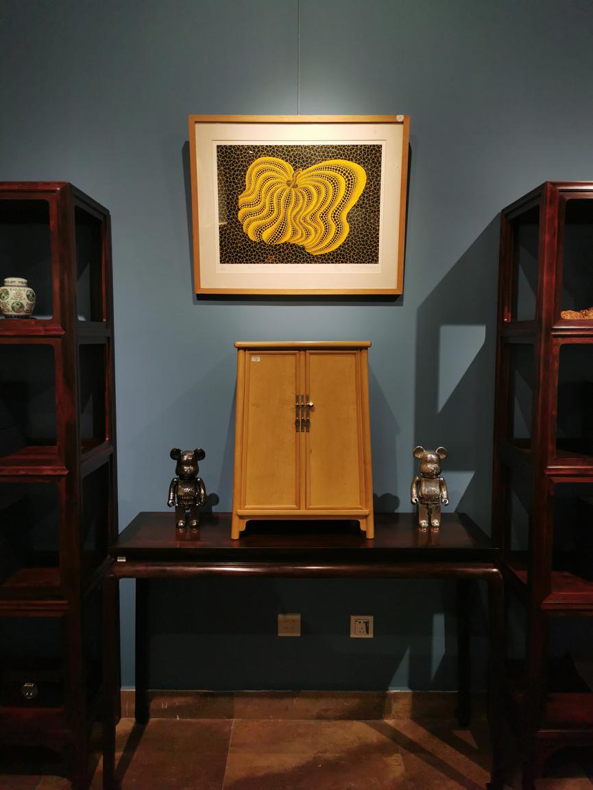 聊聊千禧藏家的收藏故事、理念和诉求