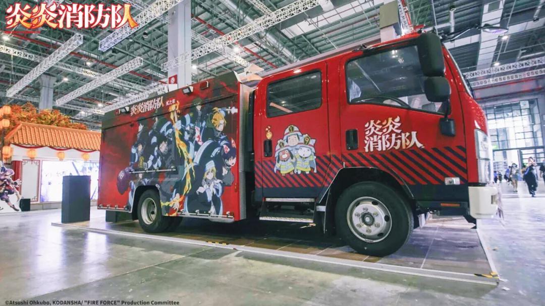 B站如何助力升级日本动画作品 海外动画IP的本土化营销赋能