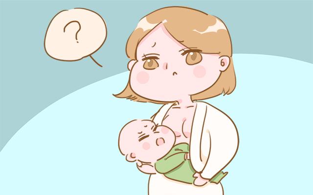 生完孩子之后,如何护理乳房?只需简单4招,让你重塑完美胸型