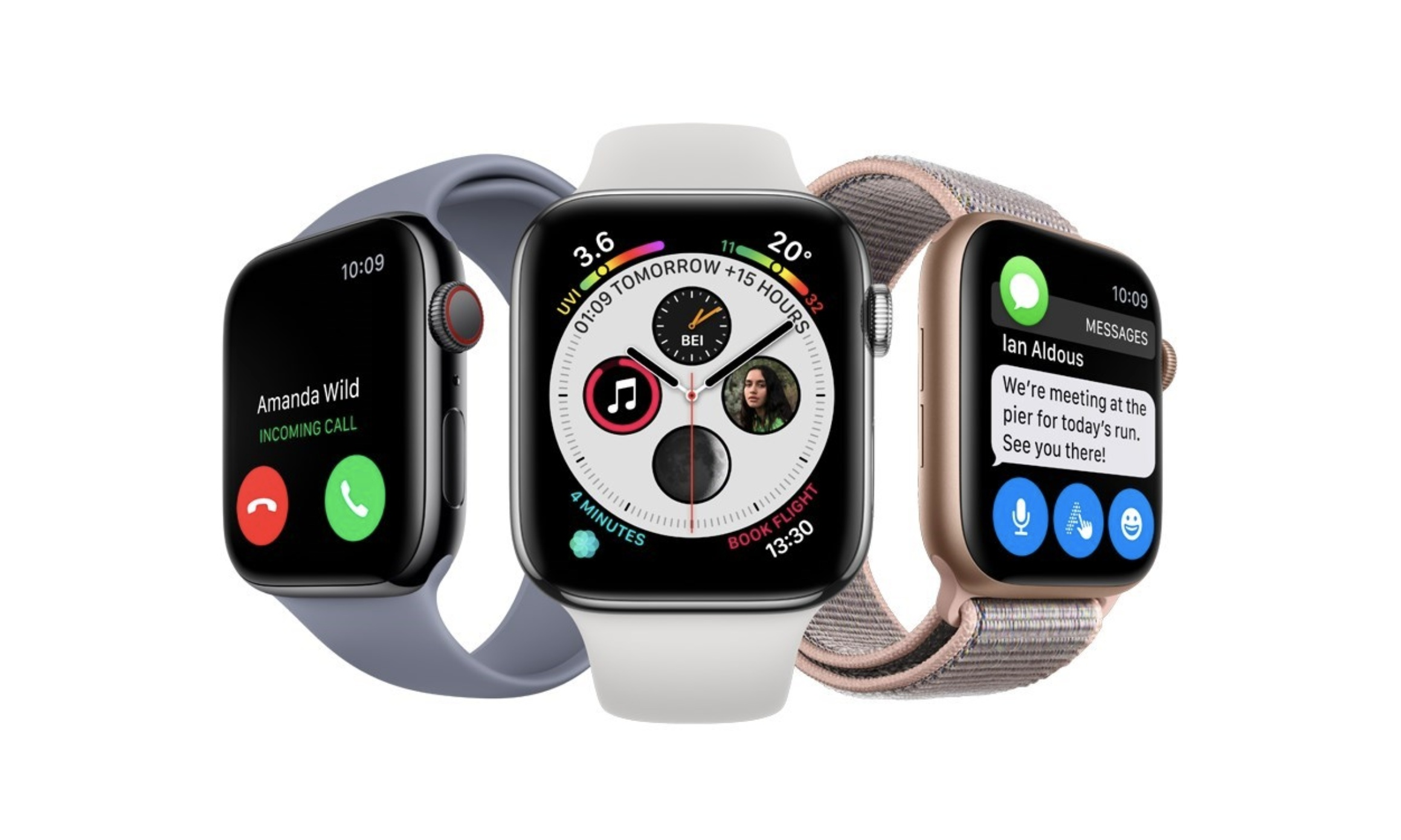 vivo智能手表即将上市?定价千元或与华为直接竞争
