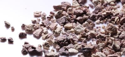 蒙脱石干燥剂吸湿性如何?是否有毒?深圳干燥剂厂家