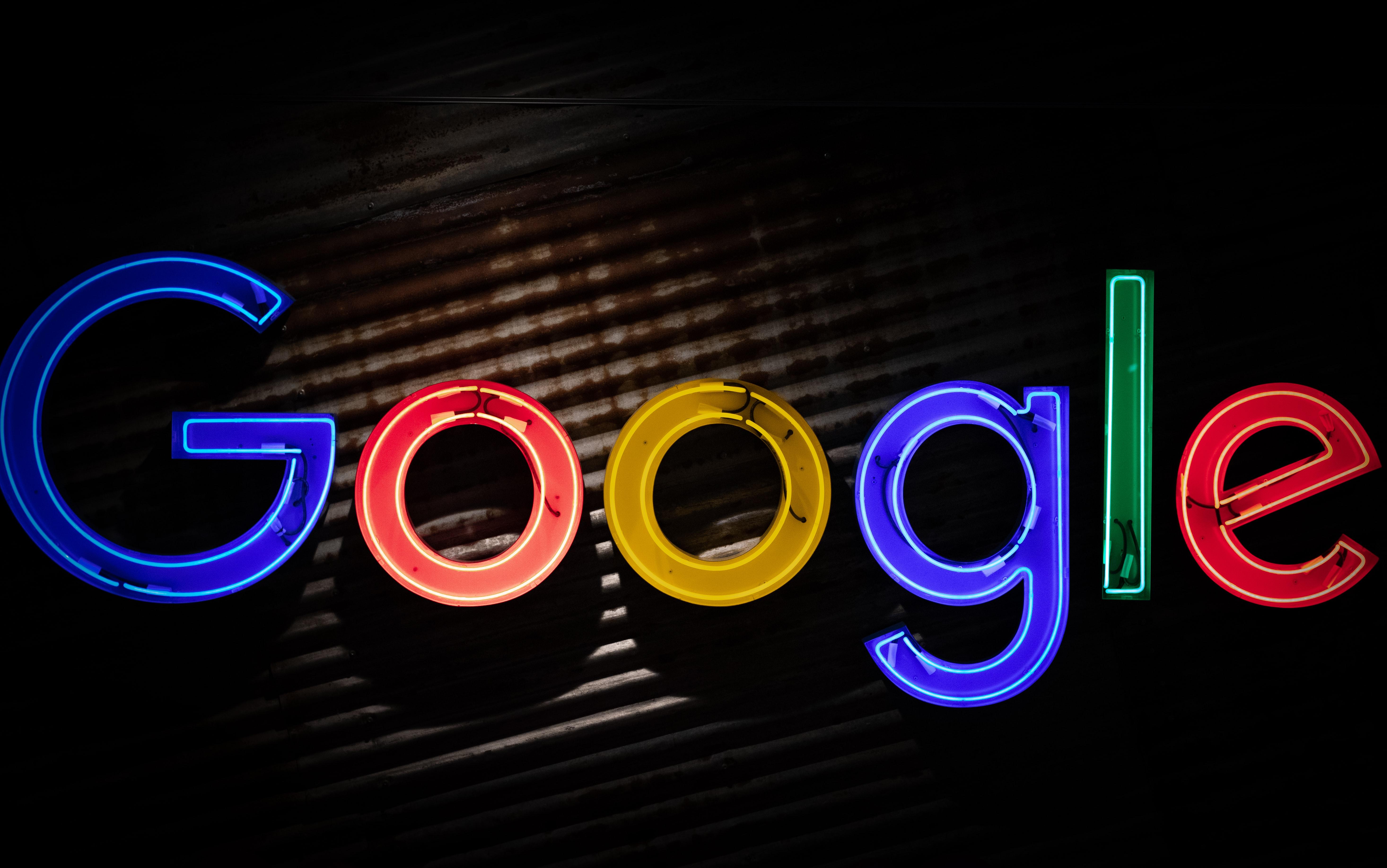 我们的生活离得开谷歌吗?