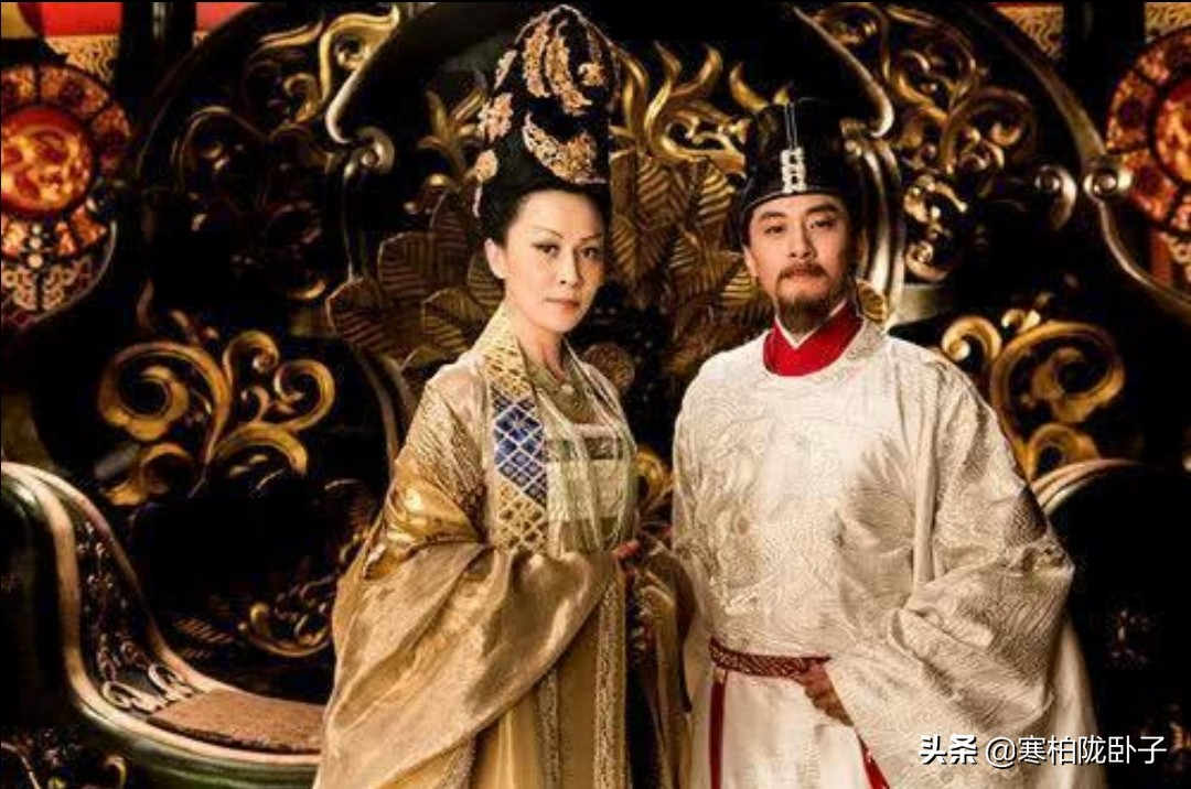 章怀太子李贤有着怎样错综的身世之谜?他的死与武则天有何关系?