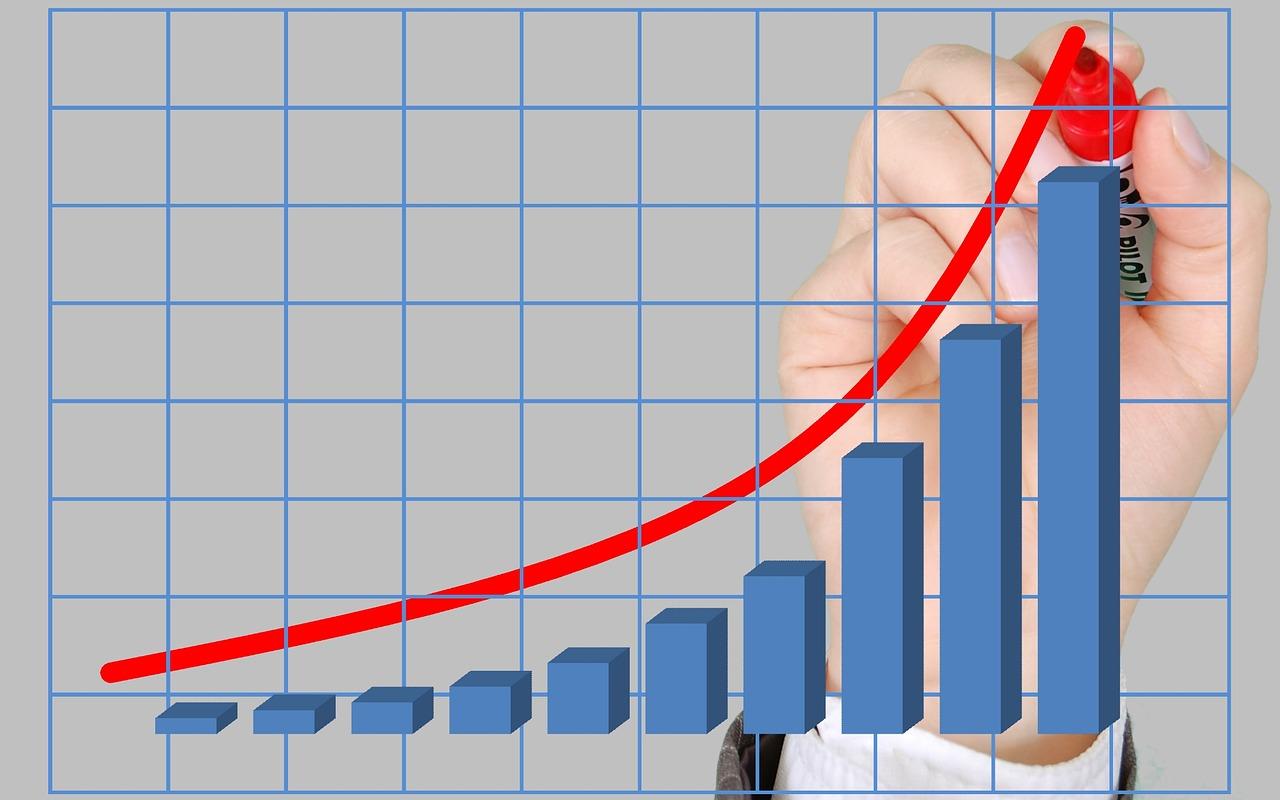 新一年如何理财?八个2021年个人理财技巧 理财小技巧 第9张