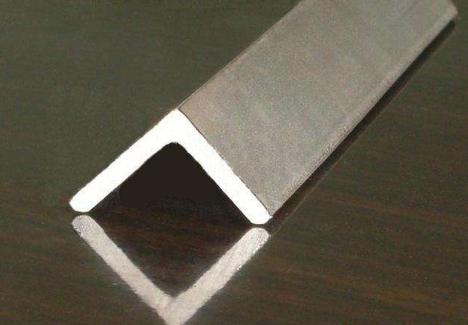角钢的主要用途是什么?