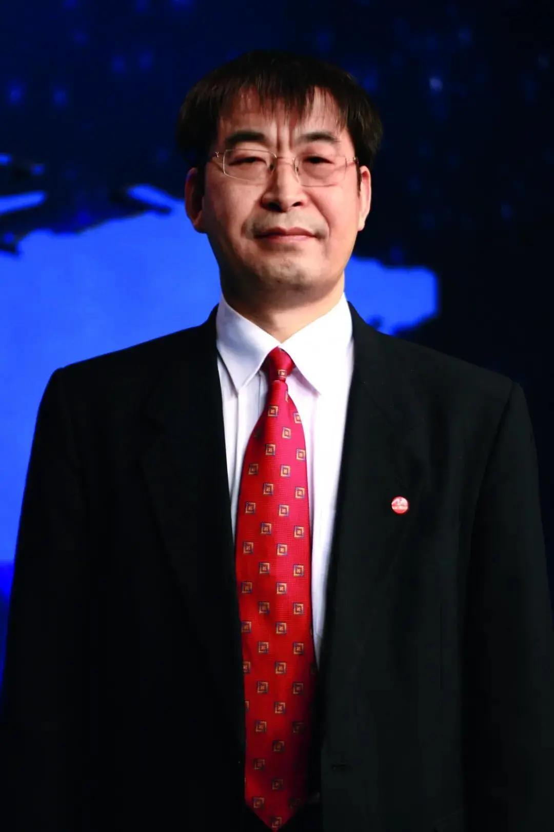 张春林:企业在线学习以前所未有速度奔向繁荣