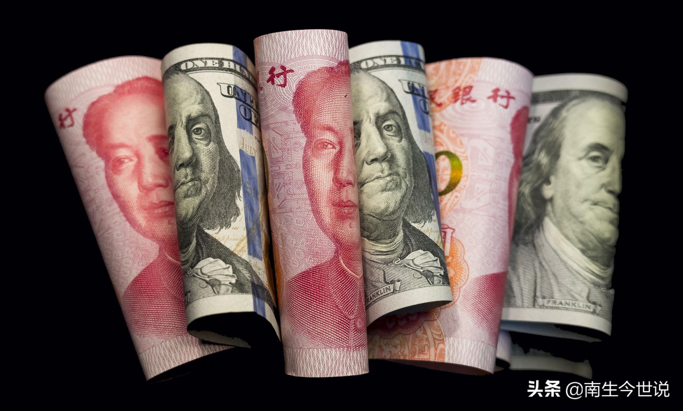 GDP或达到美国75%?瑞银看好下半年中国经济,预计今年将增长2.5%
