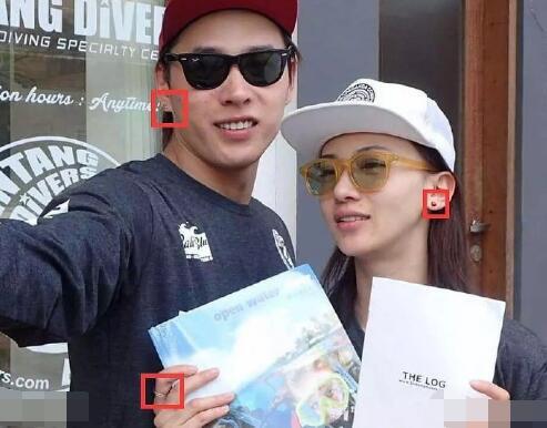 于正发文否认吴谨言洪尧恋情,粉丝让发公司声明遭怼:滚你的