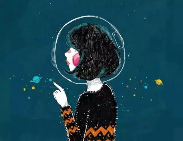 """心理学:人应当保持独处习惯,但千万不要保持""""长期孤独"""" 心理调节 第3张"""