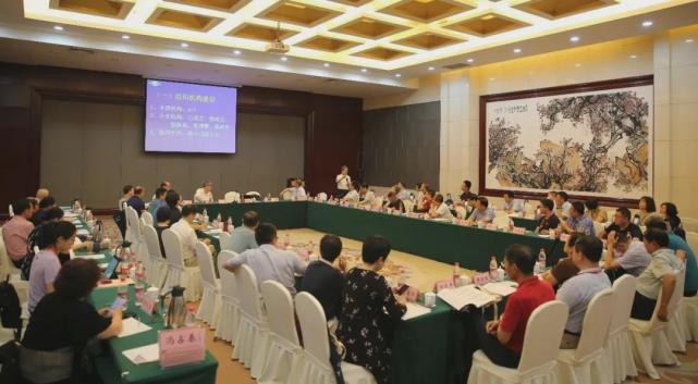 农村卫生发展大会在郑州召开