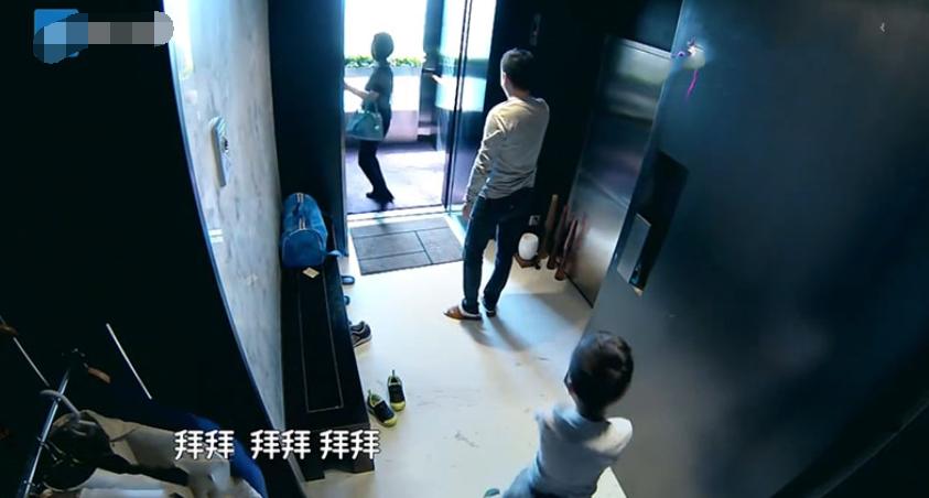 生活总裁王中磊的家是怎样的?暗黑系设计让人感觉神秘低调,霸气
