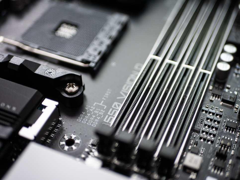 """""""芯片荒""""蔓延至家电业,我们是世界工厂却为啥提供不了芯片?"""