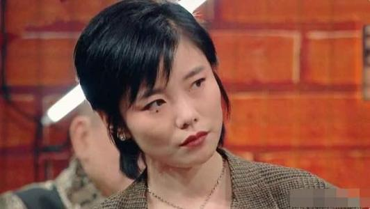 06超女不和内幕曝光!尚雯婕被怼是有预谋的,许飞曾说上台搞事情