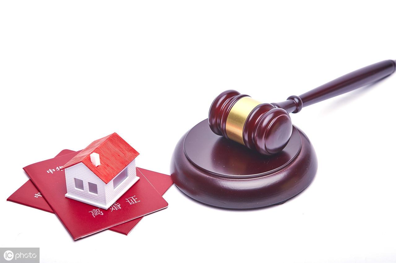 新婚姻法中关于财产的归属:不清楚的看过来,别到时候傻傻被坑!
