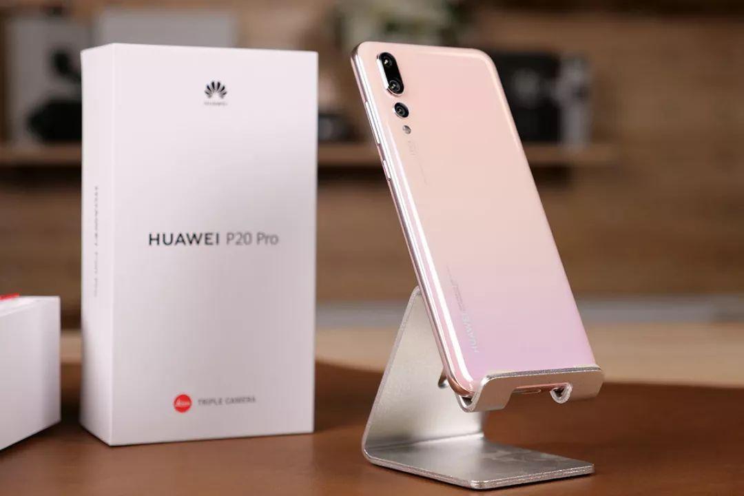 想到新手机入网许可证,极像华为公司P20 Pro,又一对标同行旗舰级的千元手机?