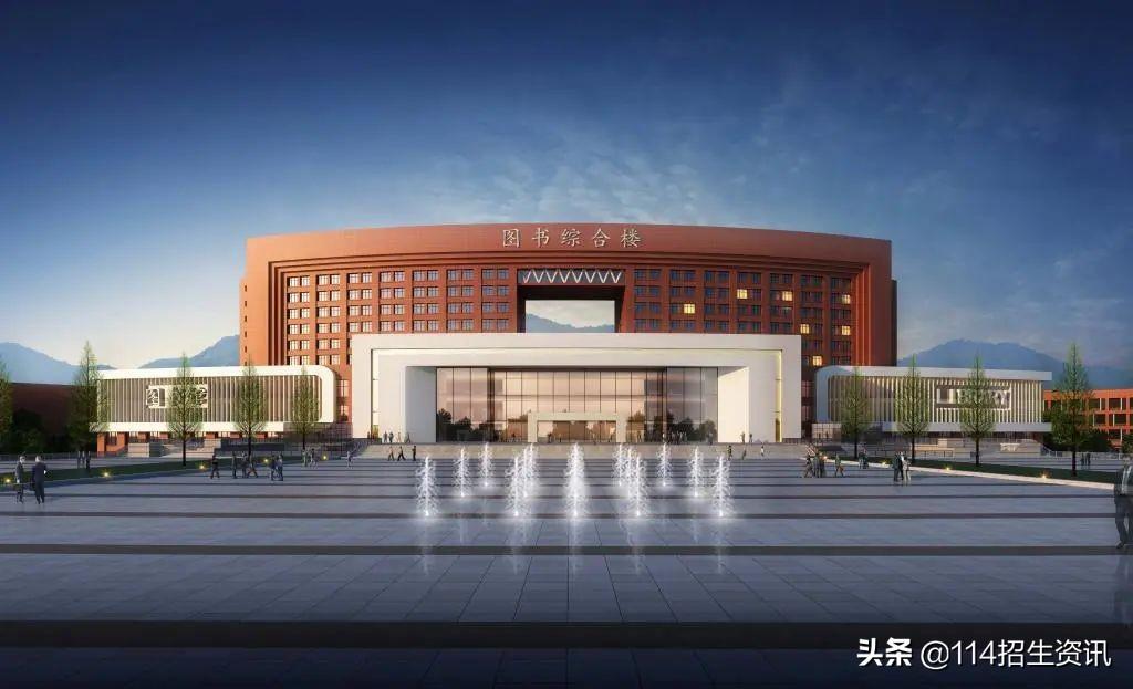 宜春职业技术学院(宜春市技术工人学校)2021年招生简章
