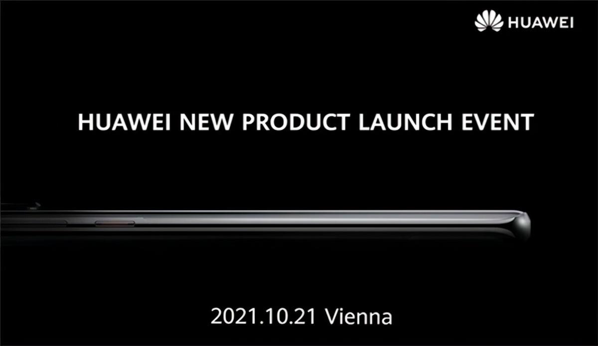 华为Mate50定档10月21日,鸿蒙3.0+120W快充,还有7000mAh大电池