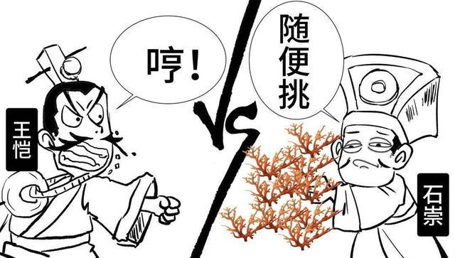 中国最黑暗的朝代——晋朝:和平几乎没有,一半的百姓沦为奴隶