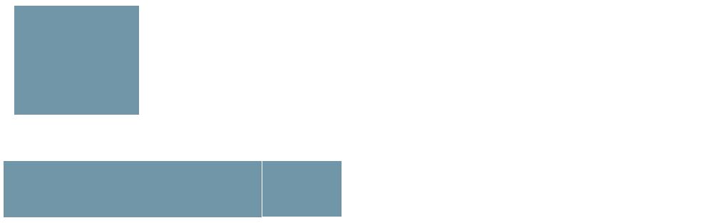 一个男人出轨的表现有哪些表现(男人出轨的表现有哪些表现)插图2