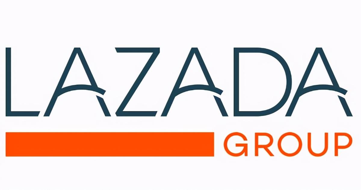 2021年Lazada选品方法与思路