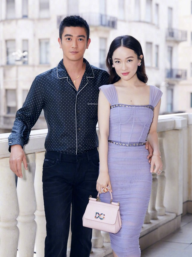 杜江獨自送兩個孩子出門,依依不捨神秘小女孩,真不是對方父親嗎