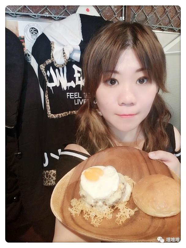 TVB女演员因太丑被观众嫌弃?《爱回家之开心速递》要蹦了吗?