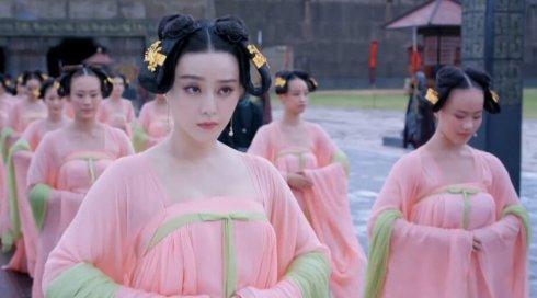 西安挖出七墓志铭,揭露宫女死后遭遇,学者:太残忍了