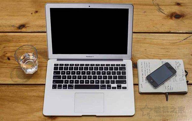 电脑笔记本什么牌子好?电脑笔记本品牌排行榜前十名以及品牌推荐