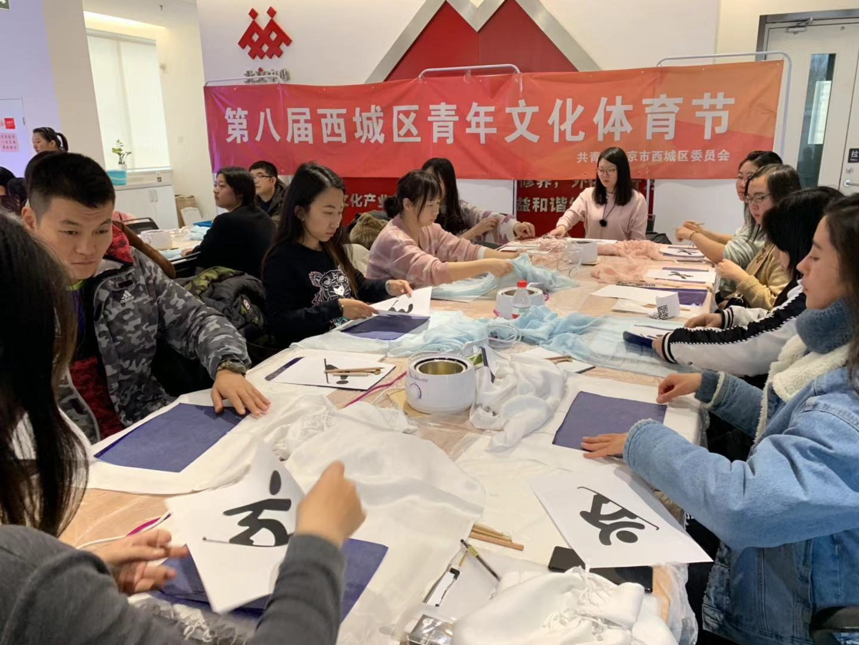阳化杰 笔名阳希——坚持传统文化教育与民族文化的传播与传承