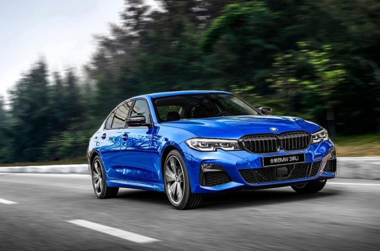 6月轿车 、SUV、MPV销量前15榜单 探岳 终于下榜了?