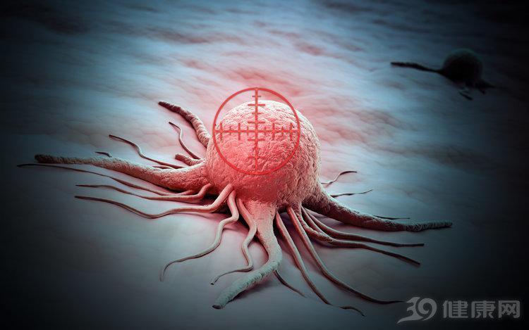 抗癌利器劳拉替尼:客观缓解率达61.5%!可惜不是所有人能用