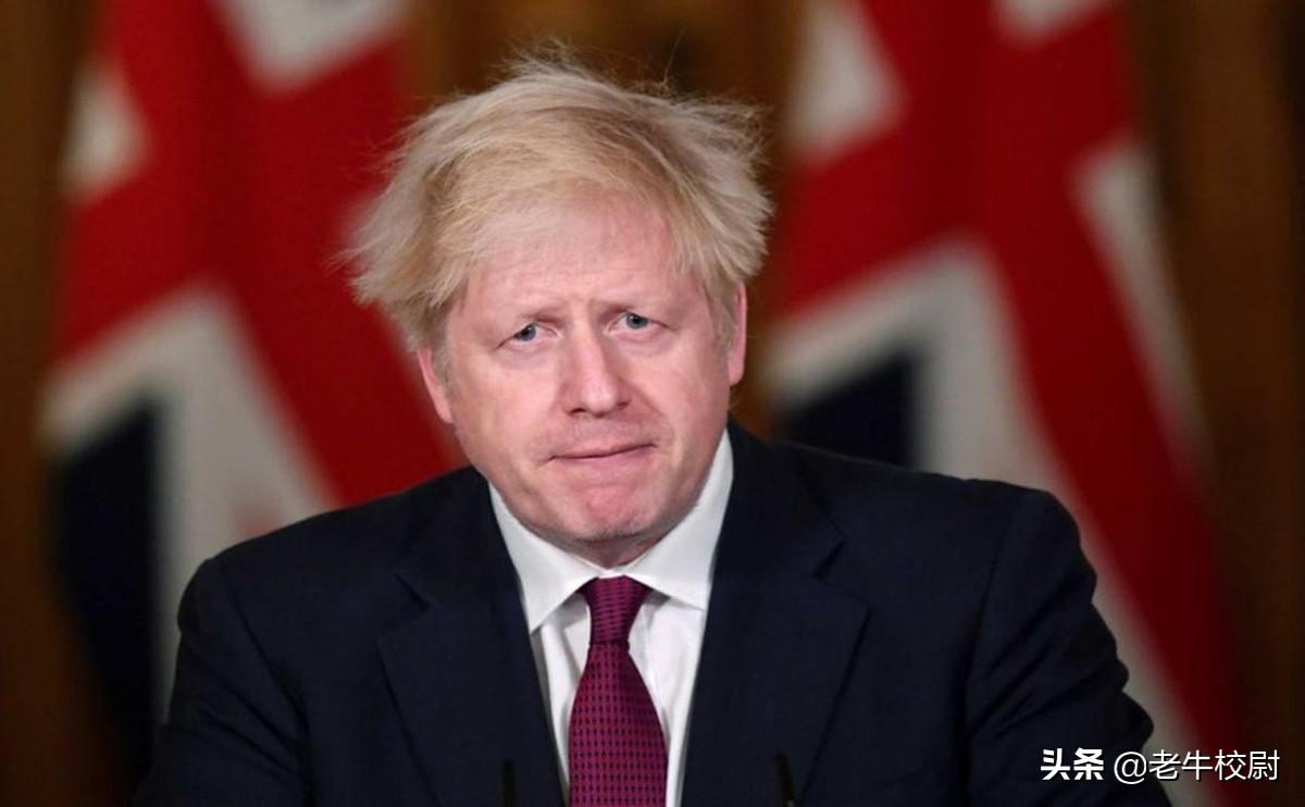 局势变了?6月24日,俄罗斯教训英国后,法德呼吁普京和谈