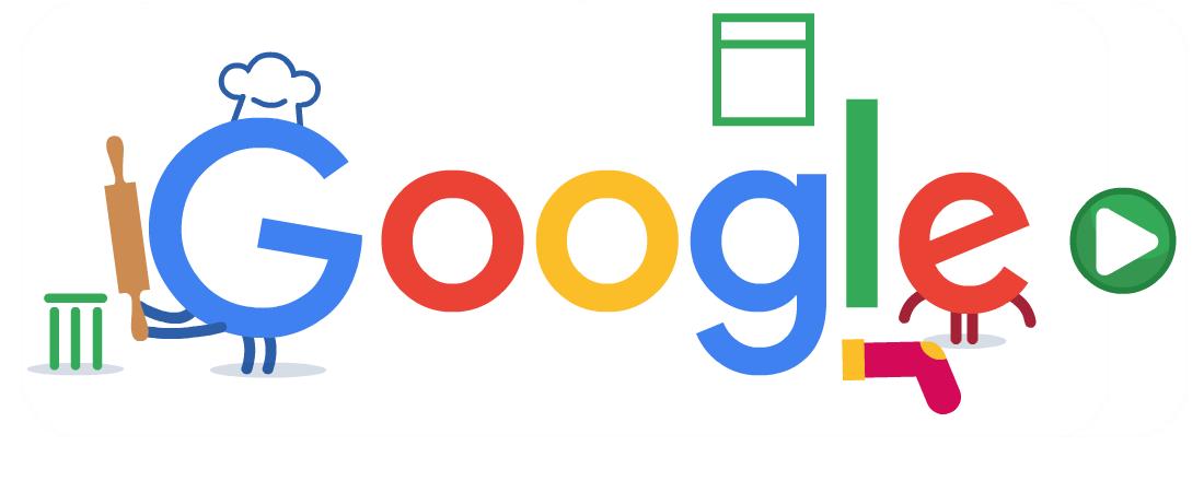 谷歌正面硬刚亚马逊,为吸引商家取消服务费