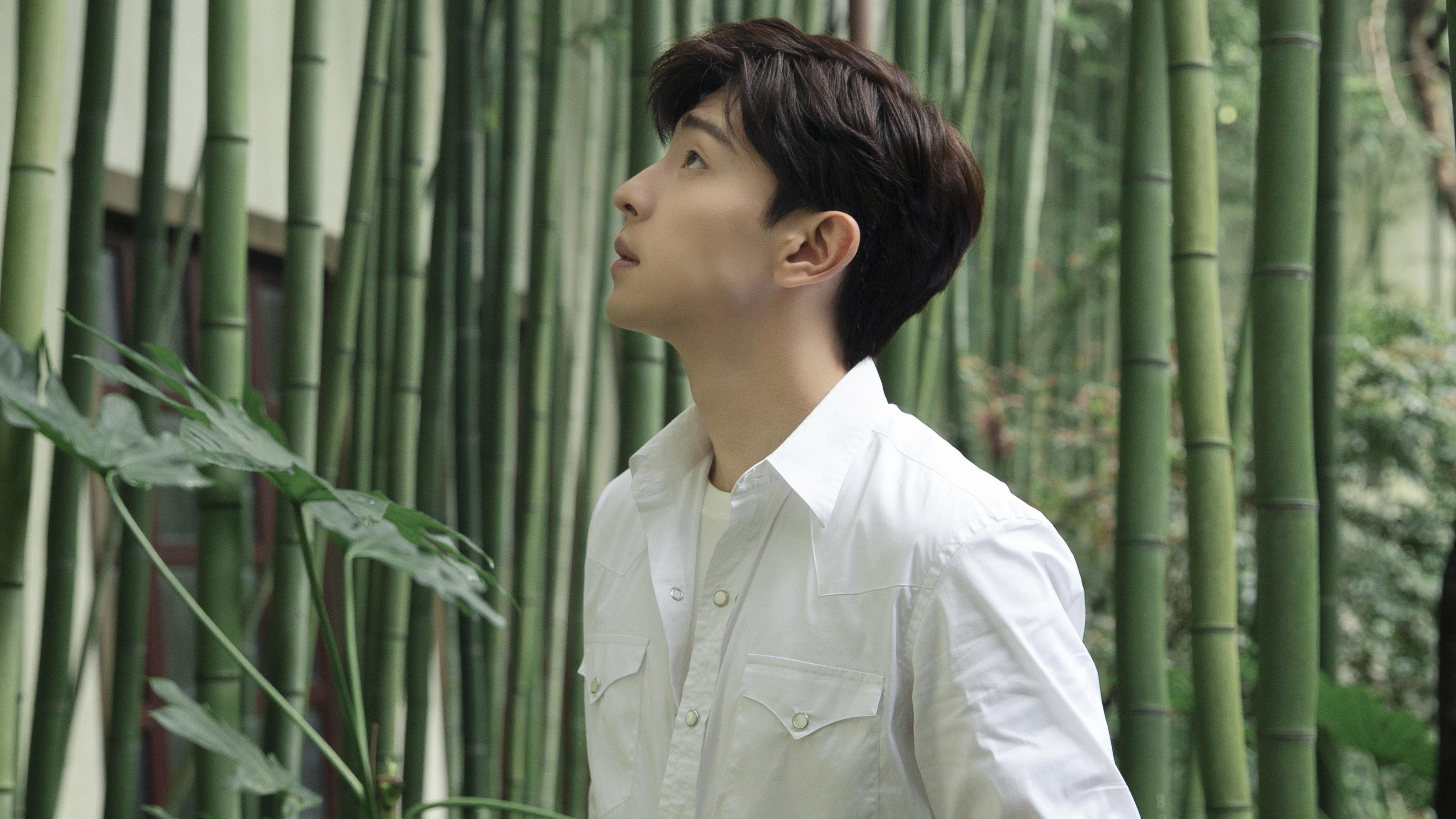 2021.5.8娱乐爆料:邓伦、肖战、谭松韵、关晓彤、钟汉良、胡一天