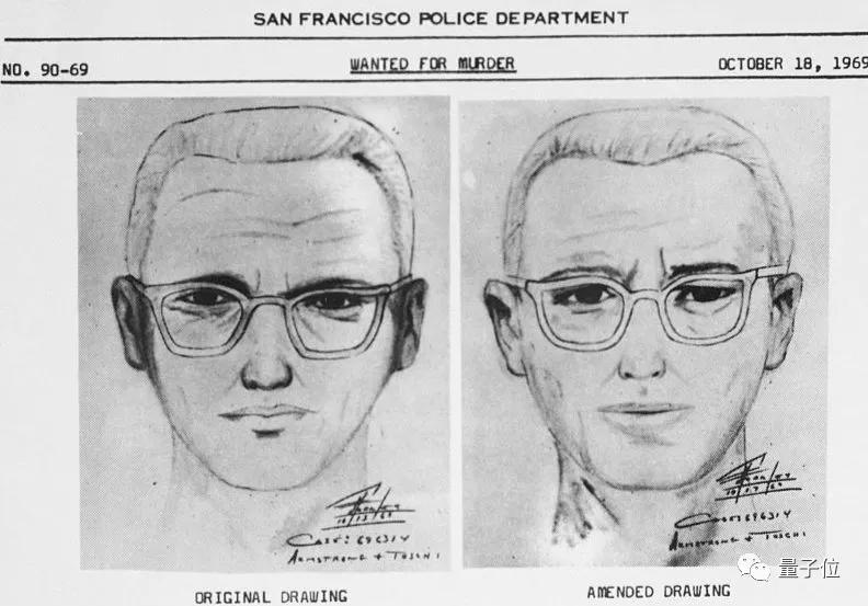 黄道十二宫杀手密码51年后被破解,来自两位程序员和数学家合作