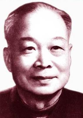 蘇聯為何反悔幫中國研發原子彈?中國首顆原子真用算盤算出來的?