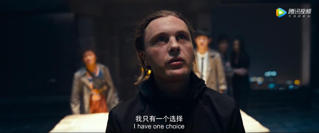 """《唐人街探案3》的""""十宗罪""""与""""三毒"""""""
