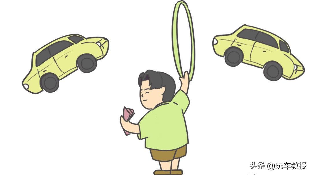 2020年检调整,小型轿车费用上涨至290元/次