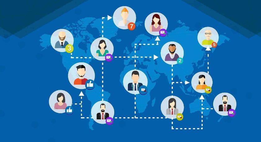 社群运营方案怎么写?一个社群盈利百万,附社群运营全套方案