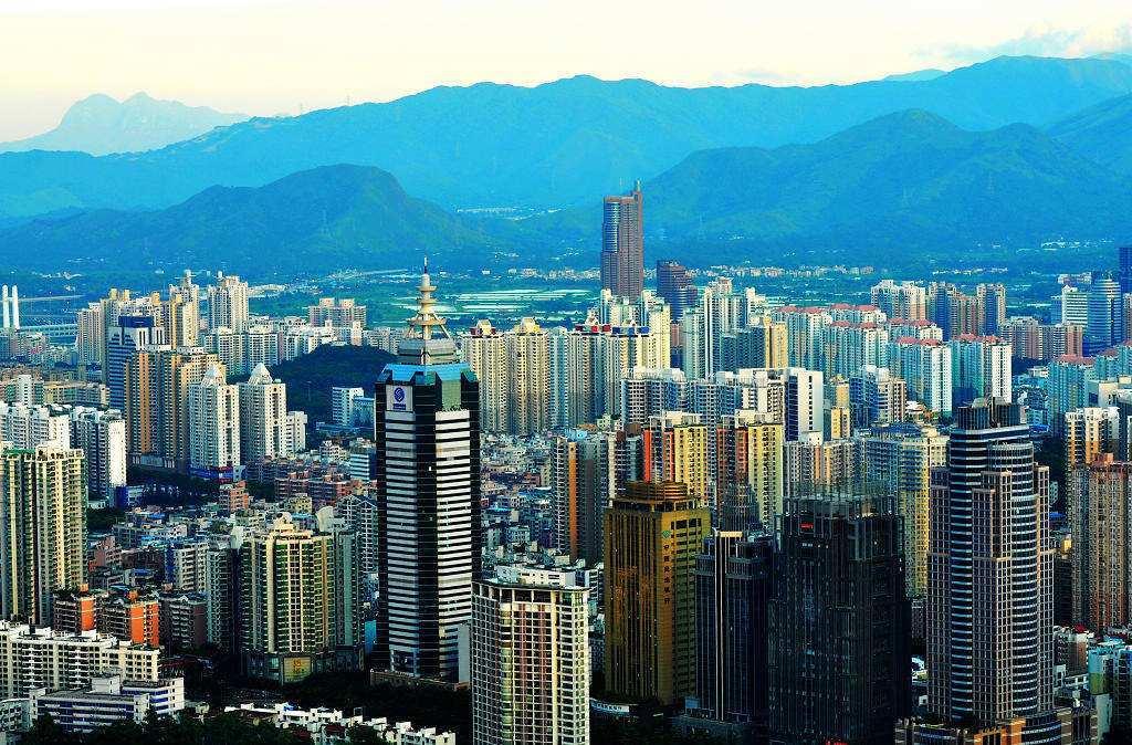 中国副省级城市有哪些(我国副省级城市有哪些)