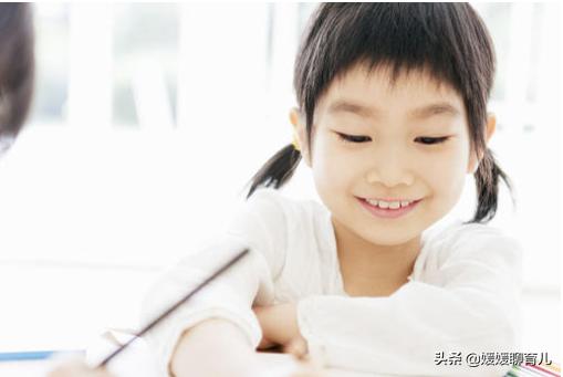 3到6岁是性格塑造黄金期,父母用心管好这4个方面,孩子更优秀
